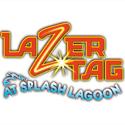 http://i2.wp.com/papaadvertising.com/wp-content/uploads/2015/10/lt.png?fit=125%2C125