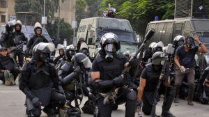 ola-violencia-extiende-Egipto_TINIMA20130814_0397_5[1]