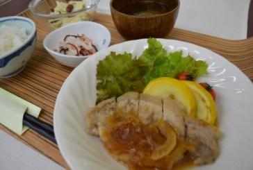 低カロリーの料理が美味しく楽しめる!管理栄養士のお店「メラローサ」に行ってきました。
