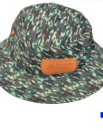 camo-bucket-website-uai-720x720 copy