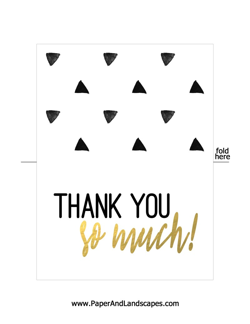 Large Of Cheap Thank You Cards