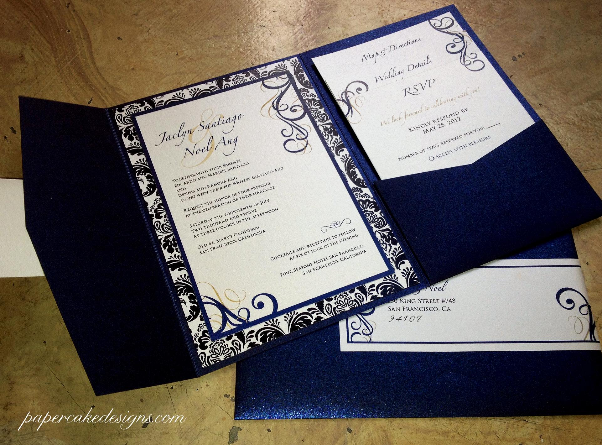 wedding invitations wedding invitations jaclyn DIY invitation design
