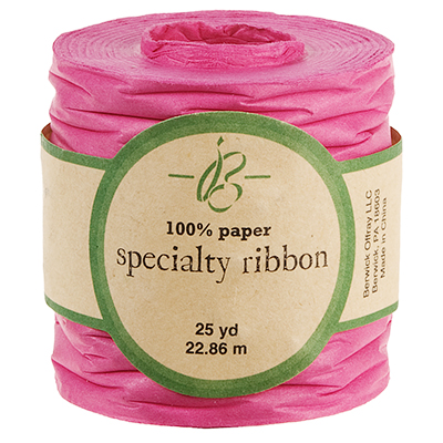 Paper Source Specialty Paper Ribbon