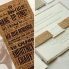 Letterpress Paper Supplies