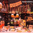 Halloween Party Kit by Paper Glitter