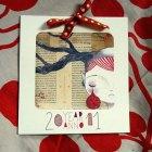 Symbiosis 2011 Calendar