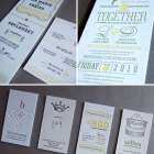 Thomas Printers Letterpress