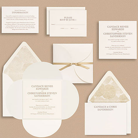 Paper Source Wedding Invitations 018 - Paper Source Wedding Invitations