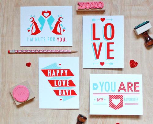 Sass & Peril Valentines