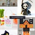 http://i2.wp.com/papercrave.com/wp-content/uploads/2014/10/diy-paper-halloween-decorations-party.jpg?resize=140%2C140
