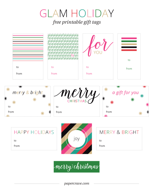 http://i2.wp.com/papercrave.com/wp-content/uploads/2014/12/glam-holiday-free-printable-gift-tags-stickers.png?resize=650%2C818