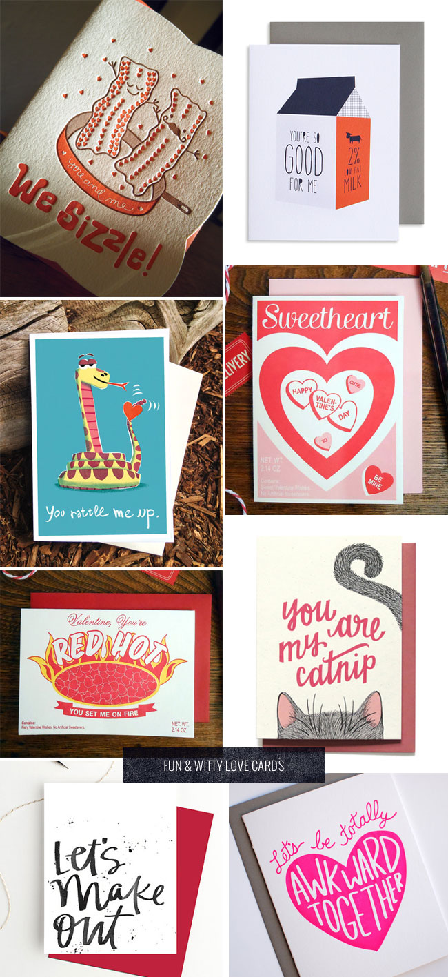 http://i2.wp.com/papercrave.com/wp-content/uploads/2015/01/fun-witty-valentine-love-cards.jpg?resize=650%2C1417