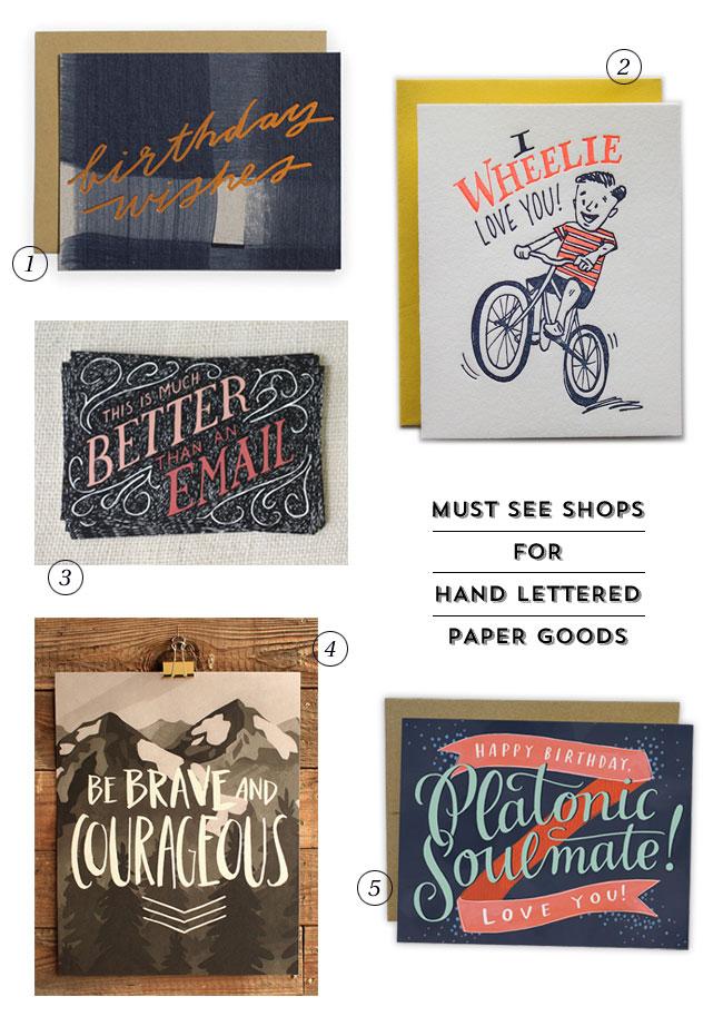 http://i2.wp.com/papercrave.com/wp-content/uploads/2015/03/hand-lettered-paper-goods-shops.jpg?resize=650%2C922