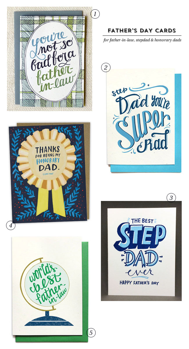 http://i2.wp.com/papercrave.com/wp-content/uploads/2015/05/fathers-day-inlaw-stepdadhonorary-dad.jpg?resize=650%2C1200