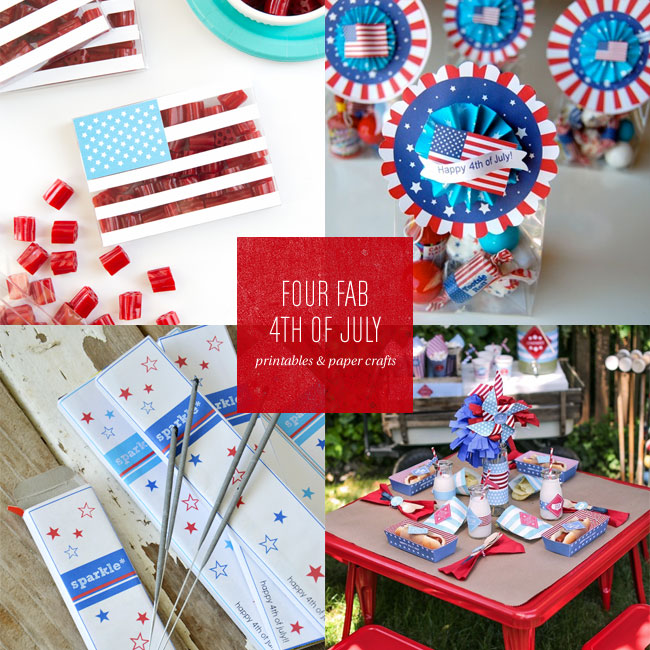 http://i2.wp.com/papercrave.com/wp-content/uploads/2015/06/4-fab-fourth-of-july-free-printables.jpg?resize=650%2C650