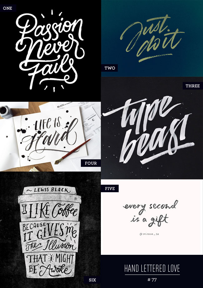 http://i2.wp.com/papercrave.com/wp-content/uploads/2015/06/hand-lettered-love77.jpg?resize=650%2C920