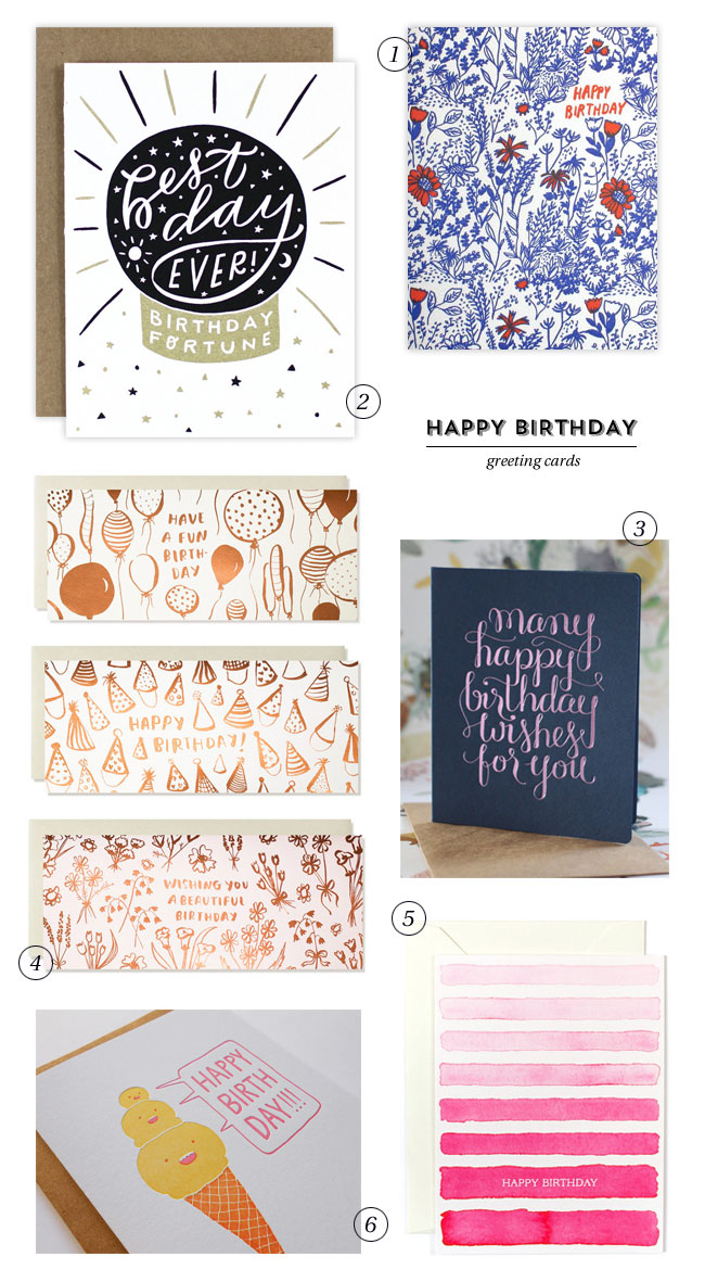 http://i2.wp.com/papercrave.com/wp-content/uploads/2015/06/happy-birthday-cards-615.jpg?resize=650%2C1181