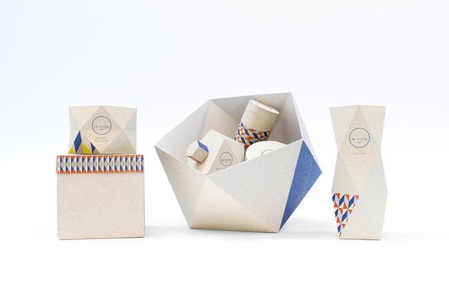 http://i2.wp.com/papercrave.com/wp-content/uploads/2015/06/origami-inspired-packaging.jpg?resize=650%2C434