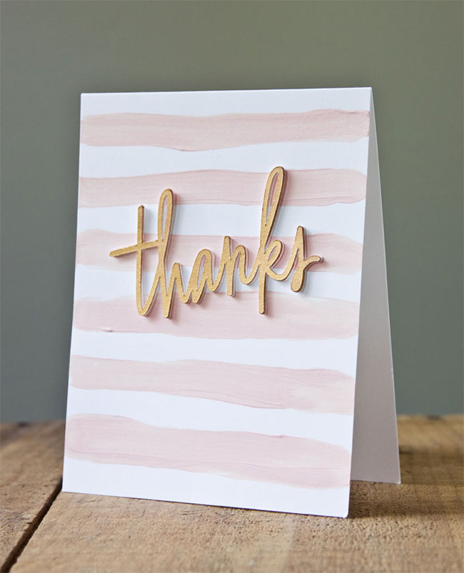 http://i2.wp.com/papercrave.com/wp-content/uploads/2015/09/diy-handmade-cards-with-acrylic-paints.jpg?resize=650%2C803