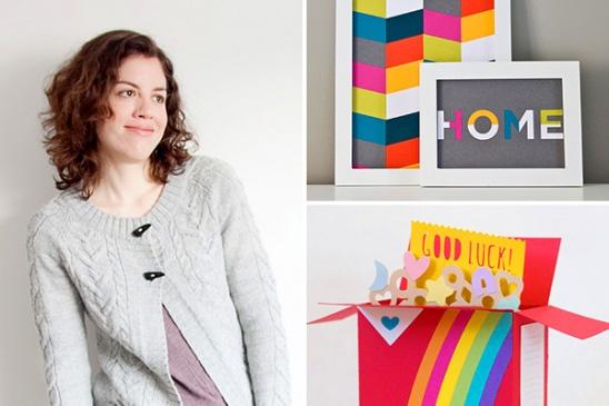 """Paper Crave : Kollabora """"Meet The Maker"""" Feature"""
