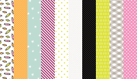http://i2.wp.com/papercrave.com/wp-content/uploads/2015/10/this-is-halloween2-digital-printable-patterns.png?resize=200%2C115