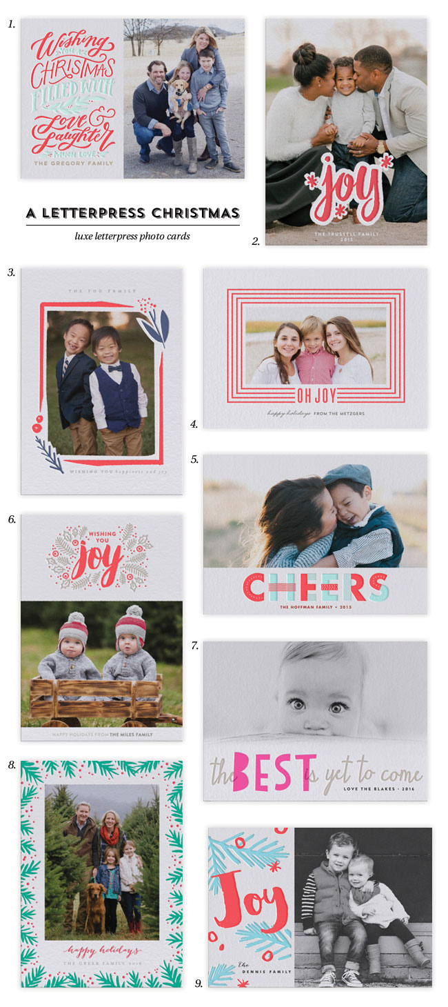 http://i2.wp.com/papercrave.com/wp-content/uploads/2015/11/a-letterpress-christmas-holiday-photo-cards-minted.jpg?resize=650%2C1460