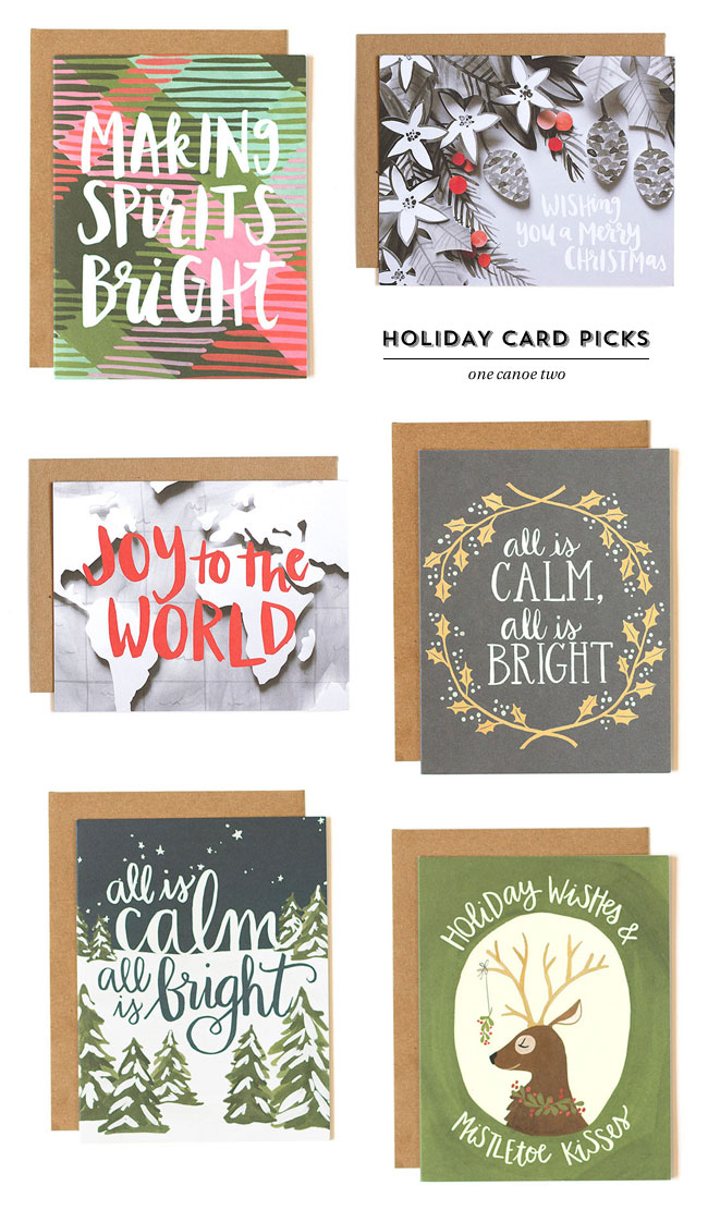 http://i2.wp.com/papercrave.com/wp-content/uploads/2015/11/holiday-card-picks-one-canoe-two.jpg?resize=650%2C1111