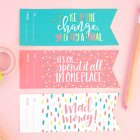 Free Printable Gift Card Labels from Damask Love