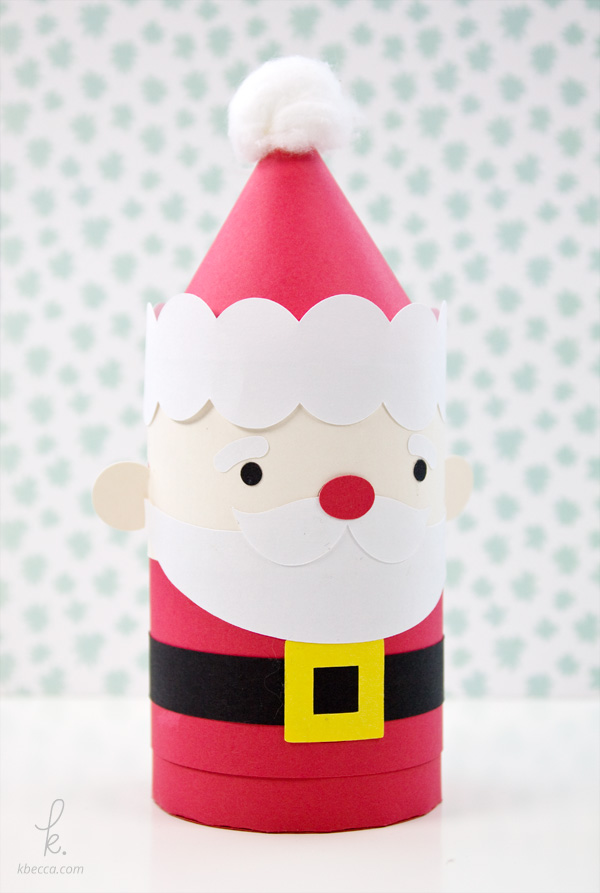 http://i2.wp.com/papercrave.com/wp-content/uploads/2015/12/santa-cylinder-holiday-gift-treat-box-die-cuts-assembly.jpg?resize=600%2C893