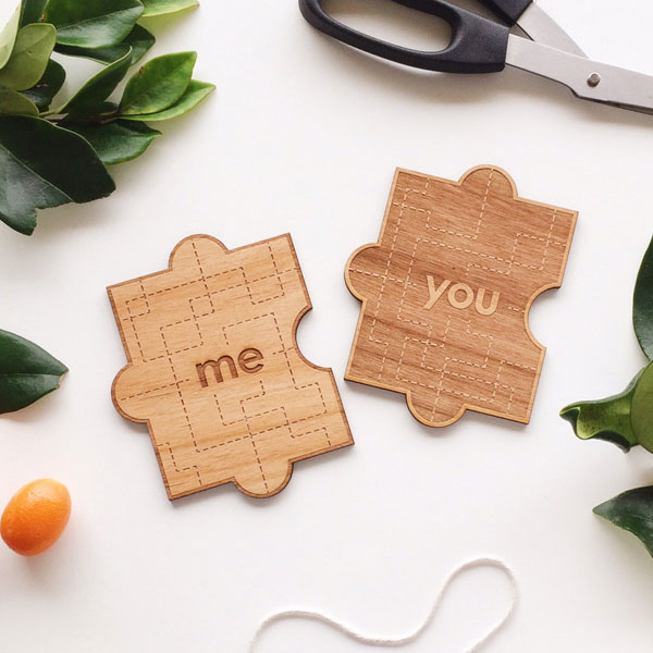 http://i2.wp.com/papercrave.com/wp-content/uploads/2016/01/cardorial-real-wood-love-cards-puzzle.jpg?resize=600%2C600