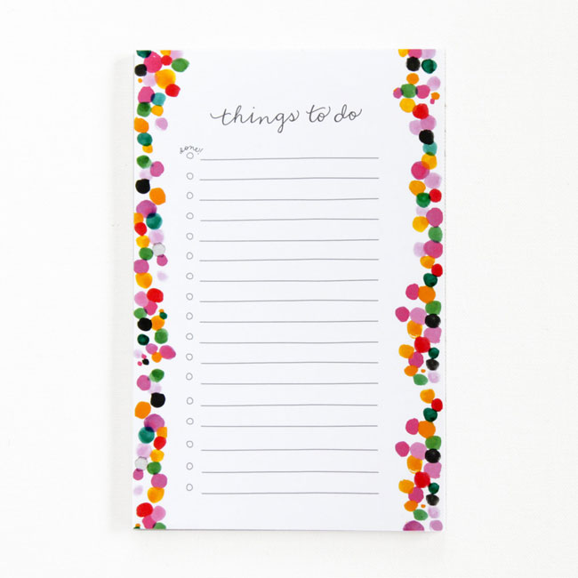 http://i2.wp.com/papercrave.com/wp-content/uploads/2016/01/paper-lovely-to-do-list-notepad.jpg?resize=650%2C650
