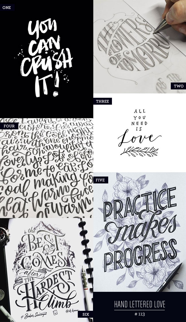http://i2.wp.com/papercrave.com/wp-content/uploads/2016/02/hand-lettered-love113.jpg?resize=648%2C1120