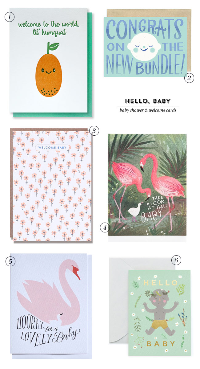 http://i2.wp.com/papercrave.com/wp-content/uploads/2016/03/welcome-baby-shower-greeting-cards.jpg?resize=650%2C1197