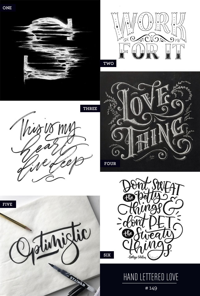 http://i2.wp.com/papercrave.com/wp-content/uploads/2016/11/hand-lettered-love149.jpg?resize=648%2C958