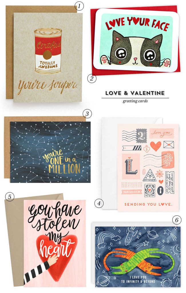 http://i2.wp.com/papercrave.com/wp-content/uploads/2017/01/valentines-day-cards-roundup.jpg?resize=650%2C1023