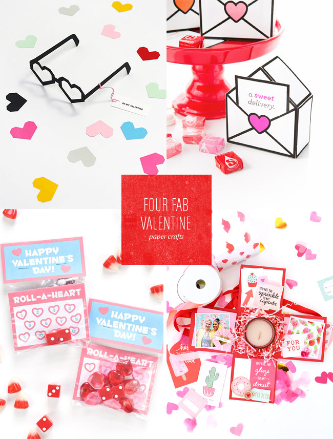 http://i2.wp.com/papercrave.com/wp-content/uploads/2017/02/4-fab-valentines-day-paper-crafts.jpg?resize=650%2C857