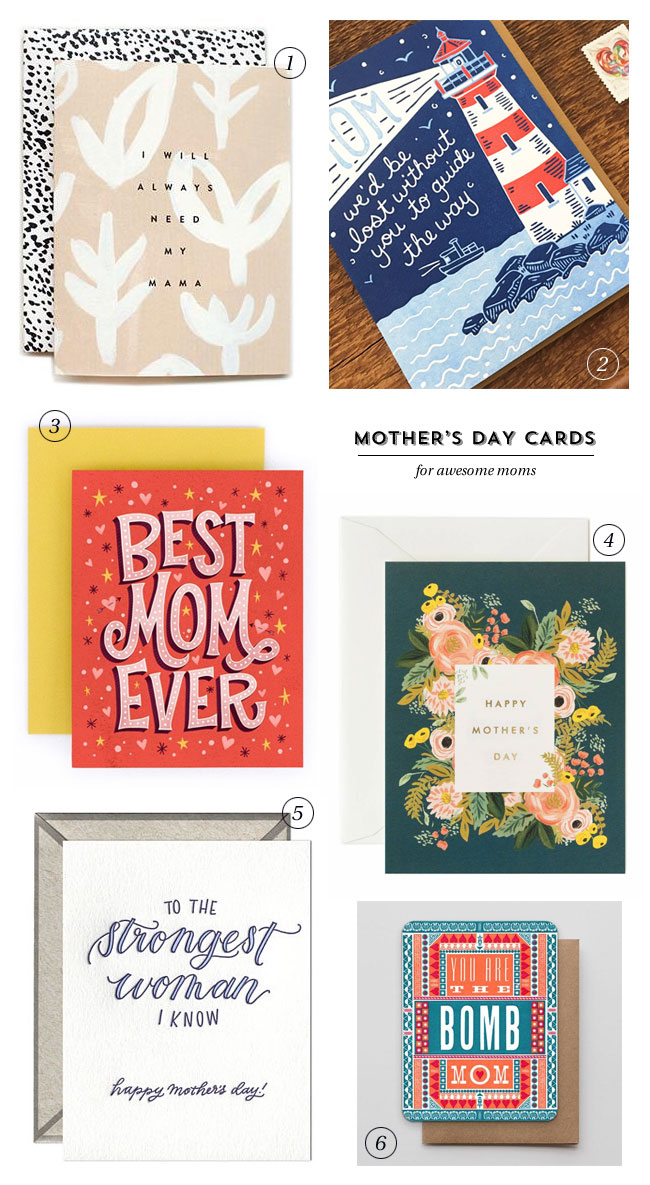 http://i2.wp.com/papercrave.com/wp-content/uploads/2017/04/mothers-day-cards2.jpg?resize=650%2C1185