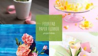 http://i2.wp.com/papercrave.com/wp-content/uploads/2017/05/4-fab-paper-flower-project-ideas.jpg?resize=200%2C115