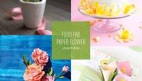 http://i2.wp.com/papercrave.com/wp-content/uploads/2017/05/4-fab-paper-flower-project-ideas.jpg?resize=200%2C115