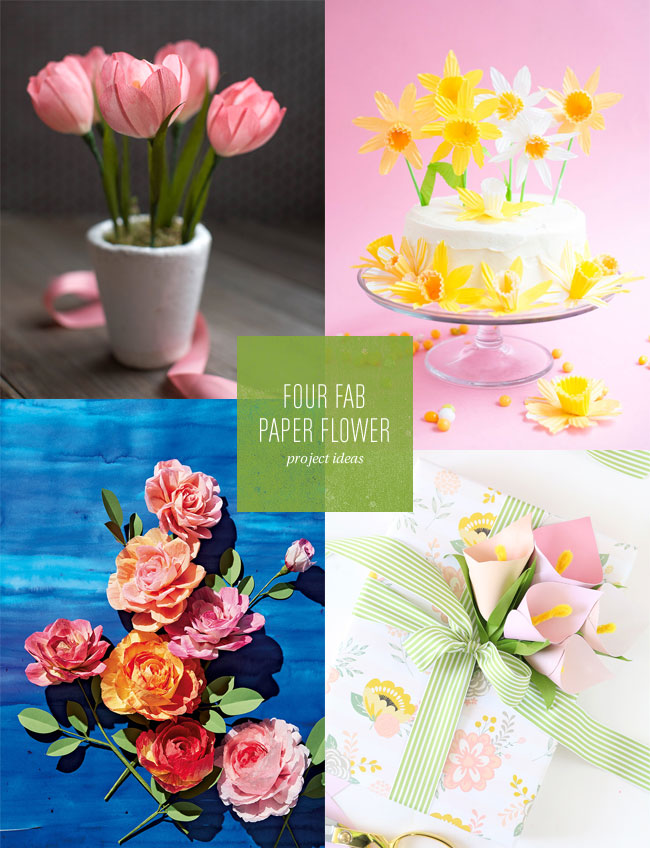 http://i2.wp.com/papercrave.com/wp-content/uploads/2017/05/4-fab-paper-flower-project-ideas.jpg?resize=650%2C848