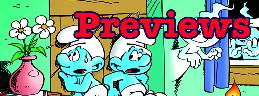 the_smurfs_previews_graphic