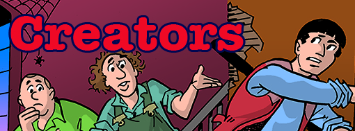 the_three_stooges_creators_graphic