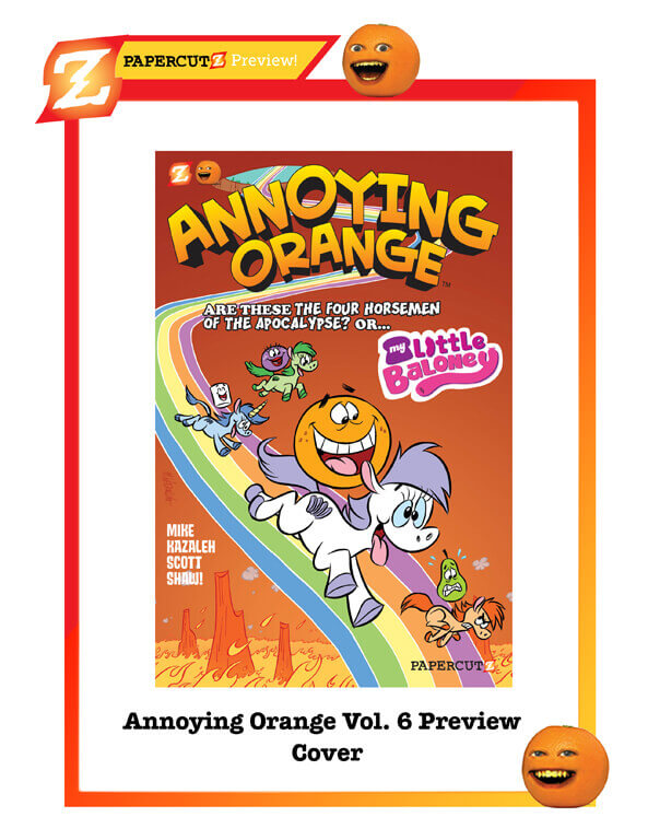 Annoying_Orange_06_Preview_Cover