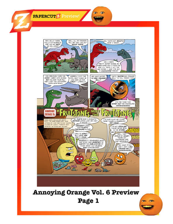 Annoying_Orange_06_Preview_page1