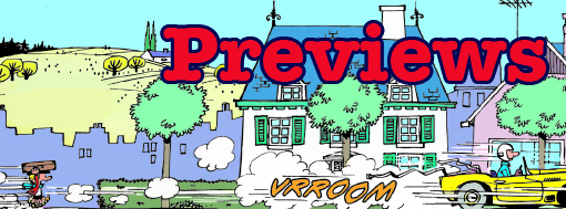 benny_breakiron_previews_graphic