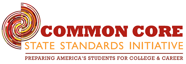 common_core_logo