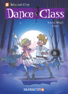 DanceClass7