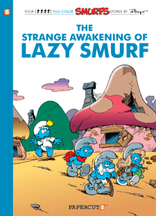 SMURFS17-solicitation