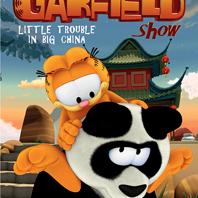 Garfield_Show_04_cover