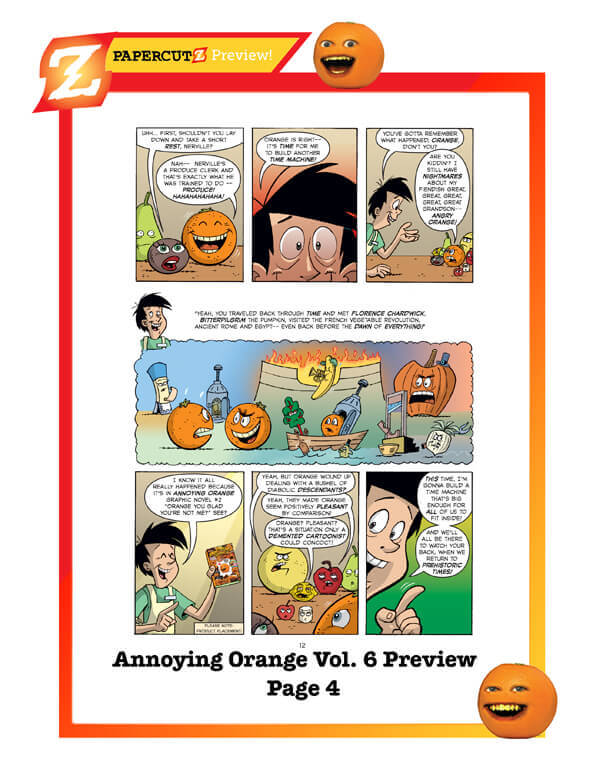Annoying_Orange_06_Preview_page4